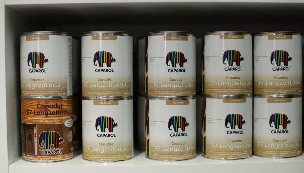 Prodotti Speciali Colorificio Lithosplus Settimo Milanese
