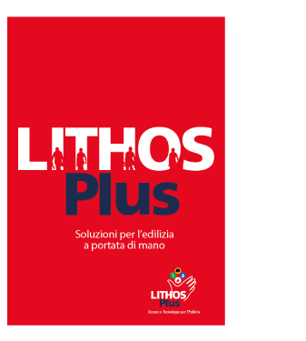 Brochure Lithos Plus
